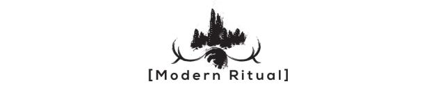 Modern-Ritual-Header